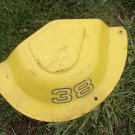 John Deere Belt Cover M136393