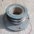 Kubota G6200 Front PTO Drive Pulley