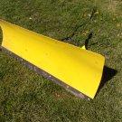 John Deere 44 Inch Front Blade M09560X