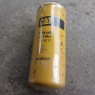 Caterpillar 126-1817 Hydraulic Oil Filter NOS OEM