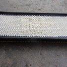 Caterpillar 211-2660 Air Filter NOS OEM