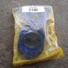 Caterpillar 233-2622 Seal Kit NOS OEM