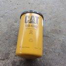 Caterpillar 119-4740 Hydraulic Oil Filter NOS OEM