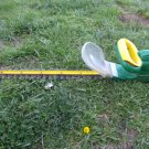 Weedeater HTC2200 Electric Hedge Trimmer