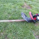 Task Force 22 Inch Electric Hedge Trimmer