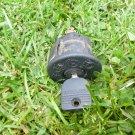 Craftsman Ignition Switch w/ Key