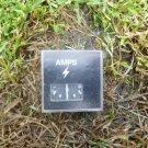 Troy-Bilt Bronco Amp Gauge 725-04156
