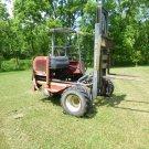 Moffett Mounty M5000 Forklift