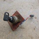 John Deere LX173 Ignition Switch