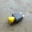 John Deere LX173 PTO Switch