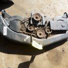 MTD 46 Inch Mower Deck - Bolens 683-04017