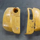 Cub Cadet i1050 Rear Fenders Left and Right