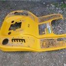 Cub Cadet GT1554 Rear Fender 783-04398A