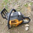 Poulan Pro PP4218A Chainsaw