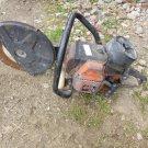 Olympyk 274 TTA Circular Concrete Saw