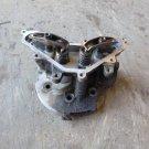 Kohler Courage 19HP SV590 Cylinder Head