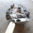 Kohler Courage 19HP SV590 Engine Block