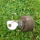 Gravely 8163-B Ignition Switch 020564