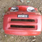 Huskee MTD Grille 783-0477A