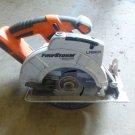 Black & Decker FS2407CSL Circular Saw w/ Laser