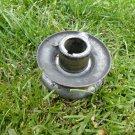 Troy-Bilt Engine Drive Pulley 756-0639