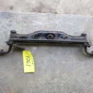 Craftsman Front Axle 154427