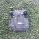 Craftsman Gas Tank 151346