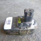 Ryobi One+ P102 18v Battery