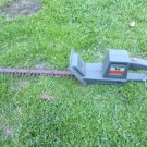 Sears Craftsman 317.797620 Electric Hedge Trimmer