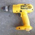 DeWalt DW954 Drill
