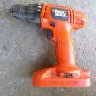Black & Decker PS1800 Drill