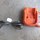 Black & Decker Charger FSMVC 9.6v-18v