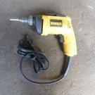 DeWalt DW250 VSR Drywall Skrewdriver
