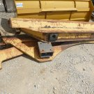John Deere 250 Rock Truck Tailgate