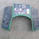 John Deere 325 Foot Panel M118637