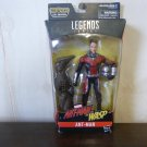 ANT MAN Legends Series Action Figure