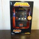 Arcade Classics DEFENDER Game