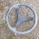 John Deere GX255 Steering Wheel M142218