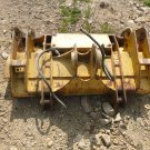 Rockland RHC444H Quick Coupler