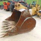 Caterpillar 330D Excavator Bucket