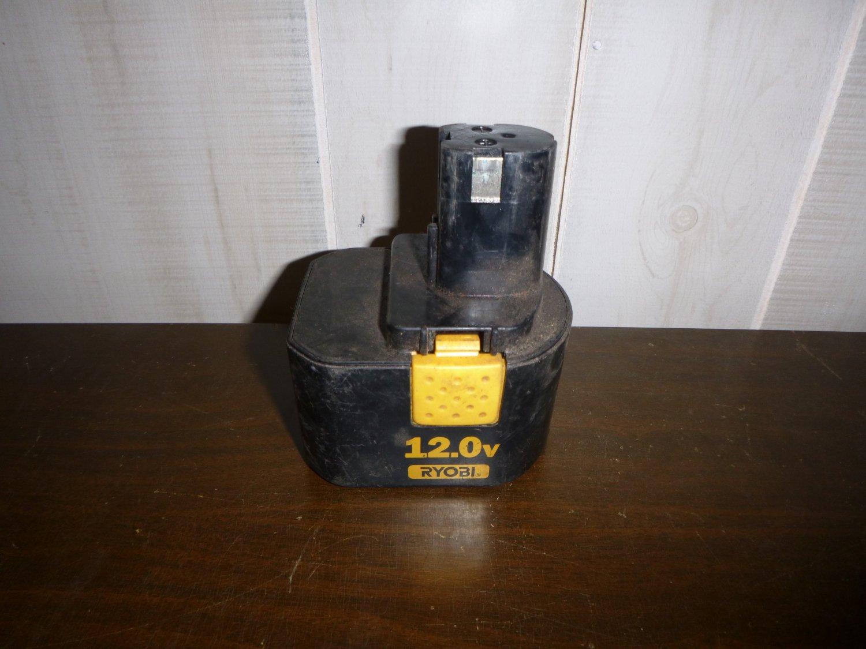 Ryobi 12v Battery 1311148