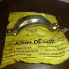 John Deere AT32239 Half Clamp NOS OEM