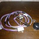 Terex 24T1108 Service Kit NOS OEM