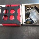 Motorcraft CT-215-E Carburetor Rebuild Kit
