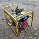 Wacker Neuson PT3 Trash Pump