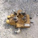 Cub Cadet 1450 Hydraulic Valve