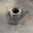 John Deere STX38 Drive Pulley