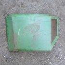John Deere 316 Side Panel LEFT