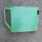 John Deere 316 Side Panel RIGHT
