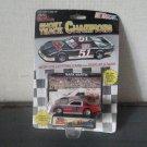 Mark Martin #2 Late Model Short Track Champions 1/64 Racing Champions